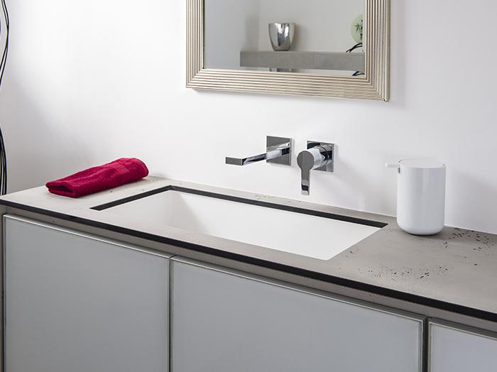 wohnen-bad-waschtisch-beton-optik