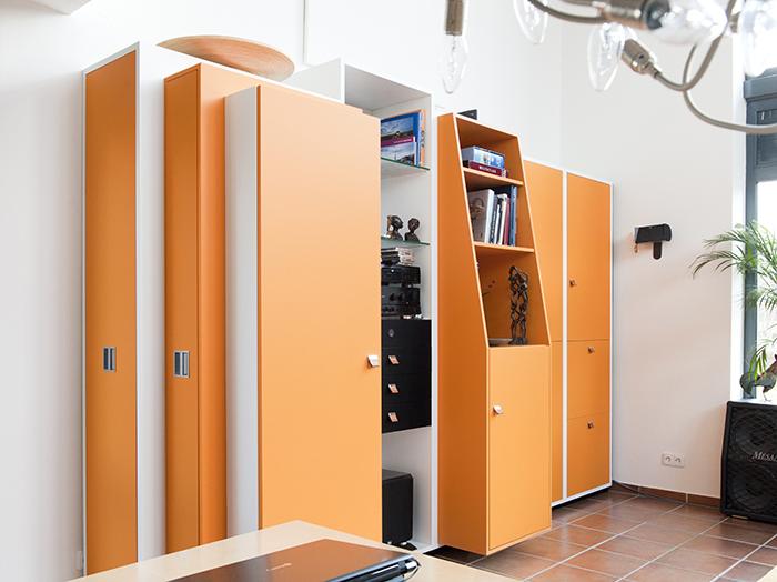 wohnen-einzelmoebel-hifi-schrank-design