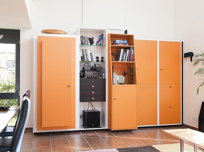 wohnen-einzelmoebel-hifi-schrank-design2