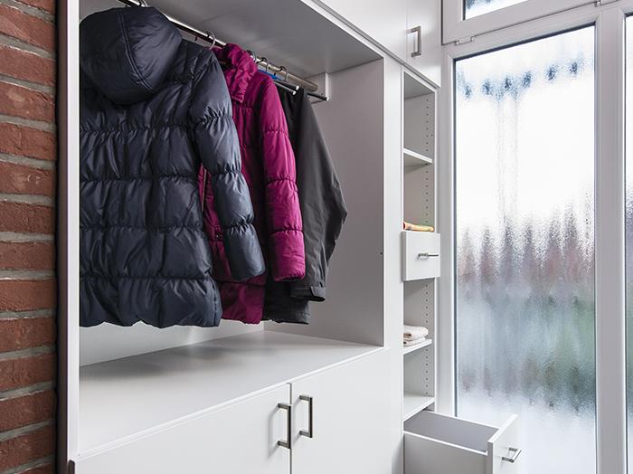 wohnen-innenausbau-garderobe