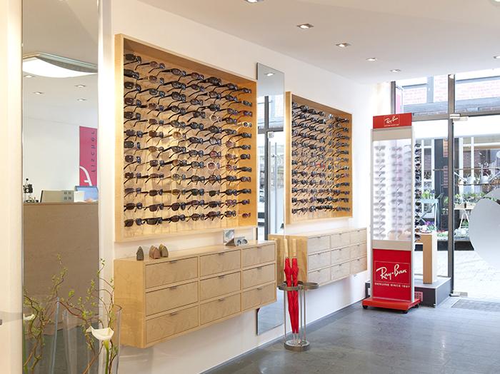 wohnen-objekteinrichtung-praesentation-brillen
