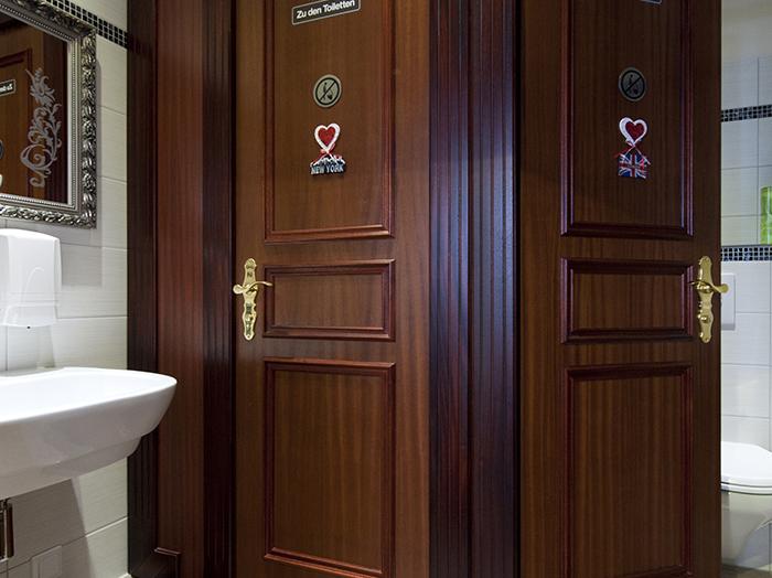 wohnen-objekteinrichtung-toiletten-trennwand