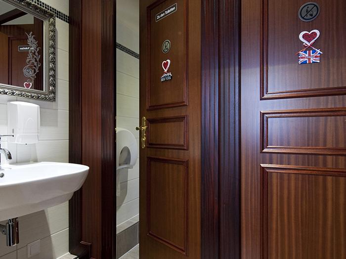 wohnen-objekteinrichtung-trennwand-toilette