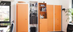 wohnen-einzelmoebel-hifi-schrank-design2-300x132