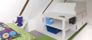 wohnen-einzelmoebel-treppenabgang-regal-300x132